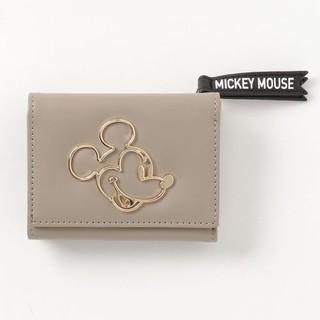 ディズニー(Disney)のディズニー アコモデ 財布(財布)