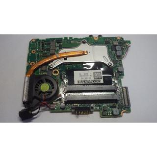 パナソニック(Panasonic)の【ジャンク品】CF-S9KY7CDPのCPU搭載基板(ノートPC)