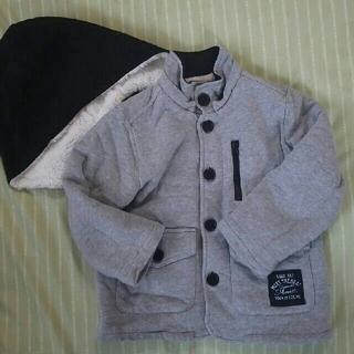 ジーンズベー(jeans-b)の110 ジーンズベー2nd ジャンパー(ジャケット/上着)