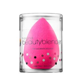 セフォラ(Sephora)の正規品 beauty blender (ビューティーブレンダー)(フェイスローラー/小物)