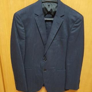 オリヒカ(ORIHICA)のORIHICA上下スーツ(セットアップ)