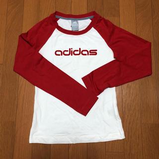 アディダス(adidas)の期間限定 SALE  adidas Tシャツ M(Tシャツ(長袖/七分))