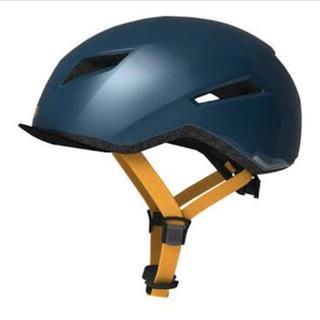 アバス(ABUS)のABUS(アブス) 自転車アーバンヘルメット YADD-I (ジェダイ)(その他)