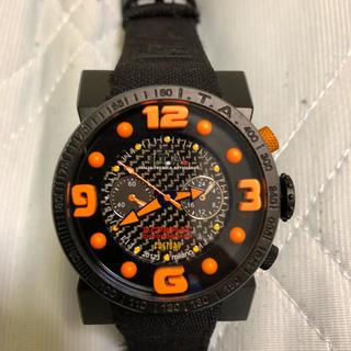 アイティーエー(I.T.A.)の腕時計 メンズ ITA(腕時計(アナログ))