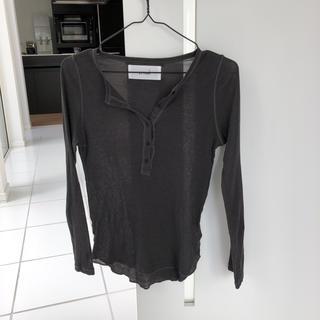 メゾンドリーファー(Maison de Reefur)のMALSON DE REEFUR(Tシャツ(長袖/七分))