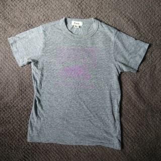 Roots Tシャツ(Tシャツ(半袖/袖なし))