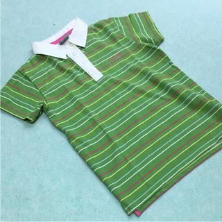 コロンビア(Columbia)のお纏め♪コロンビアポロシャツ レディース(ポロシャツ)