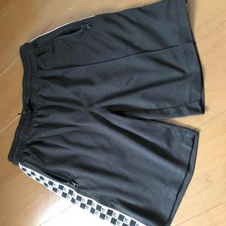 テンディープ(10Deep)の10deep shorts(ショートパンツ)