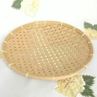 四つ目 盛皿(キッチン小物)