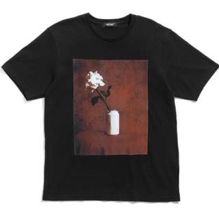 アンダーカバー(UNDERCOVER)の最安値 wasted youth UNDERCOVER Tシャツ(Tシャツ/カットソー(半袖/袖なし))