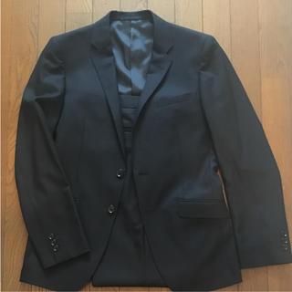 ジュンクラブ(JUNCLUB)の新品未使用 メンズスーツ JUN CLUB サイズL(セットアップ)