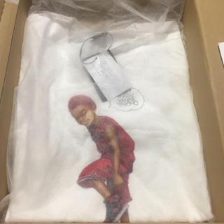 アップルバム(APPLEBUM)のDANKO 10 オリジナル限定Tシャツ(Tシャツ/カットソー(半袖/袖なし))