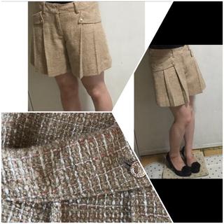 パウダーシュガー(POWDER SUGAR)の☆パンツ3着・スカート1着セット☆(セット/コーデ)