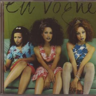 En Vogue EV 3(R&B/ソウル)