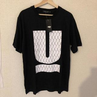 アンダーカバー(UNDERCOVER)のUNDERCOVER Tシャツ アンダーカバー(Tシャツ/カットソー(半袖/袖なし))