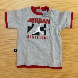 ナイキ(NIKE)のTシャツ ジョーダン(Tシャツ)