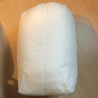 ムジルシリョウヒン(MUJI (無印良品))の無印良品 こたつ布団 カバー付き(こたつ)
