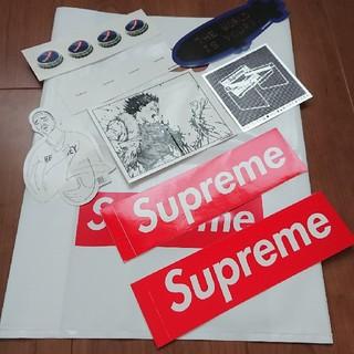 シュプリーム(Supreme)のsupreme AKIRA(その他)