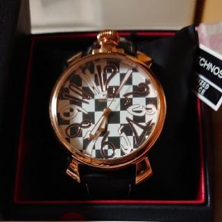 テクノス(TECHNOS)のTECHNOS 腕時計(腕時計(アナログ))