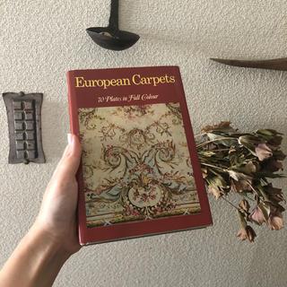 casica 購入 洋書