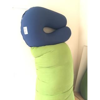 ヨギボー枕メンズj(その他)