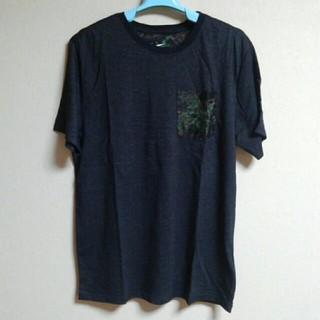 ナイキ(NIKE)のNIKE SB  ポケットT-shirt (Tシャツ/カットソー(半袖/袖なし))