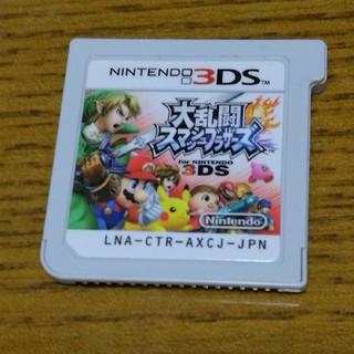 任天堂 - 翌日発送 3DS ソフト