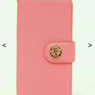 ♥EGOIST♥iPhone6/6s専用♥限定カラー♥新品✨