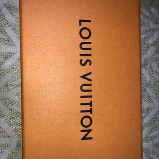 ルイヴィトン(LOUIS VUITTON)の専用(ショップ袋)