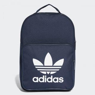 アディダス(adidas)の【新品】adidas originals リュック/バックパック ネイビー(リュック/バックパック)