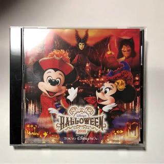 ディズニー(Disney)の東京ディズニーシーⓇディズニー・ハロウィーン 2016(その他)