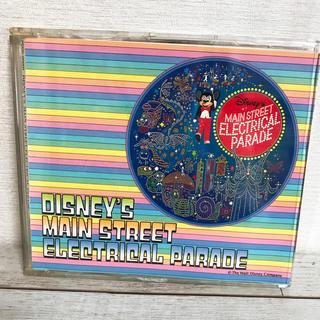 ディズニー(Disney)のディズニー メインストリート エレクトリカルパレード(キッズ/ファミリー)