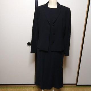 ラピーヌ(LAPINE)のLAPINE  フォーマルウエア 11号(礼服/喪服)