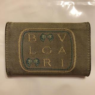 ブルガリ(BVLGARI)のBVLGALI ブルガリ キーケース(キーケース)