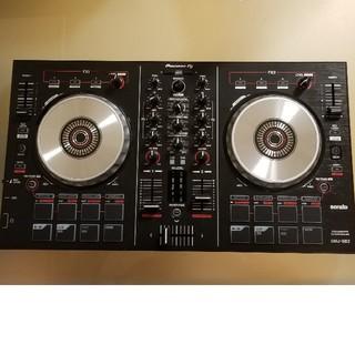 パイオニア(Pioneer)のpioneer DJ DDJ-SB2(DJコントローラー)