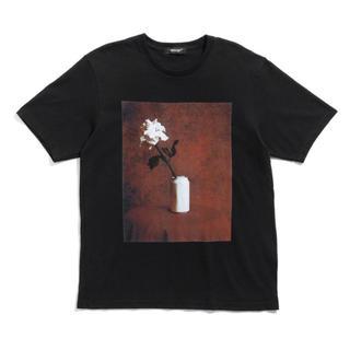 アンダーカバー(UNDERCOVER)の黒4 undercover  wasted youth Tシャツ verdy(Tシャツ/カットソー(半袖/袖なし))
