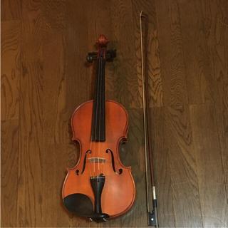 バイオリン セット