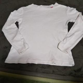 しまむら - しまむら 長袖Tシャツ