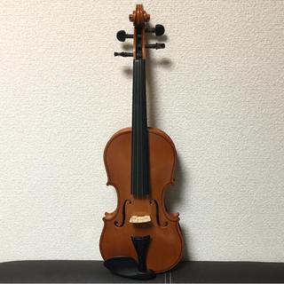 バイオリン  J.S. Violin JV.200  4/4サイズ