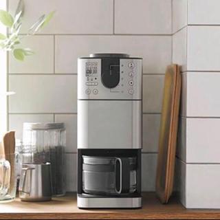 MUJI (無印良品) - 無印コーヒーメーカー