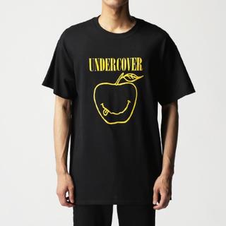 アンダーカバー(UNDERCOVER)の undercover Tシャツ キヨ アンダーカバー (Tシャツ/カットソー(半袖/袖なし))