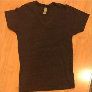 オルタナティブ(ALTERNATIVE)のオルタナティブ Tシャツ 2枚(Tシャツ/カットソー(半袖/袖なし))