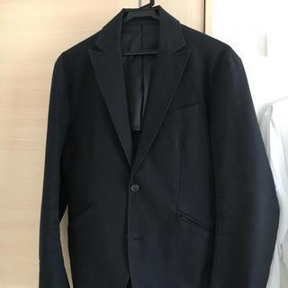 エイエスエム(A.S.M ATELIER SAB MEN)のジャケット A.S.M(テーラードジャケット)