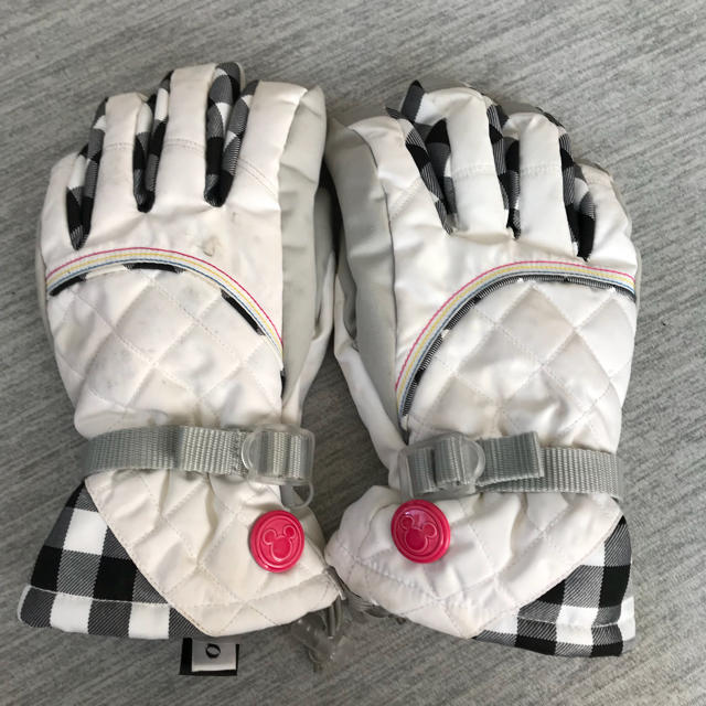 スノボー スキー 小物 スポーツ/アウトドアのスノーボード(ウエア/装備)の商品写真