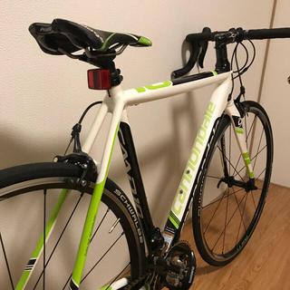 キャノンデール(Cannondale)のキャノンデール CAAD10 ロードバイク(自転車本体)