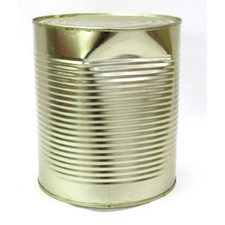 ◆オリーブ 種なし黒オリーブ1号缶 内容総量 3kg×2缶(缶詰/瓶詰)