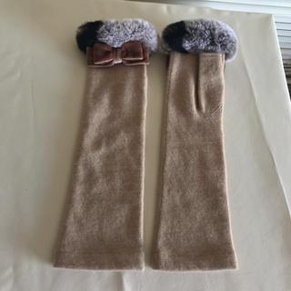 LANVIN - LANVIN   手袋