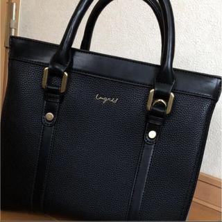 アングリッド(Ungrid)のUngrid bag(ショルダーバッグ)