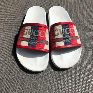 Gucci - グッチ サンダル