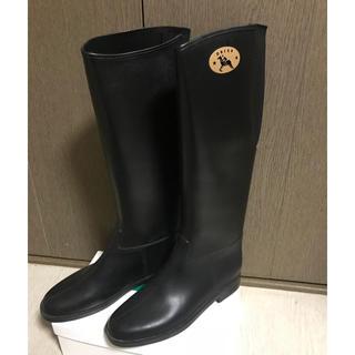ダフナブーツ(Dafna Boots)のダフナ ブーツ レインブーツ ジョッキー (レインブーツ/長靴)